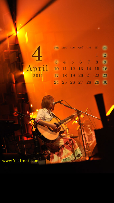 YUI-net mobile wallpapers  Apr2011_l?Mode=WP