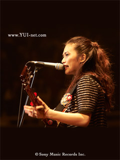 YUI-net mobile wallpapers  Apr2012_normal?Mode=WP