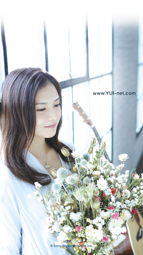 YUI-net mobile wallpapers  Aug2012_l_normal?Mode=WP