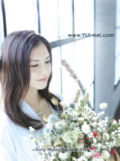 YUI-net mobile wallpapers  Aug2012_normal?Mode=WP