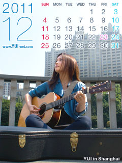 YUI-net mobile wallpapers  Dec2011?Mode=WP