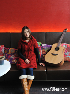YUI-net mobile wallpapers  Feb2011_normal?Mode=WP