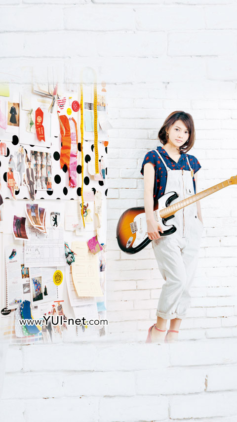 YUI-net mobile wallpapers  Jun2011_l_normal?Mode=WP