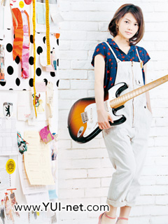 YUI-net mobile wallpapers  Jun2011_normal?Mode=WP