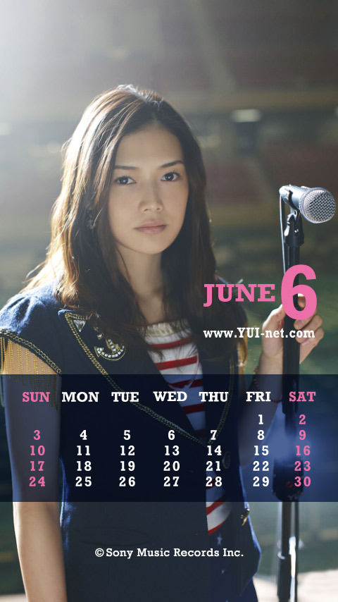 YUI-net mobile wallpapers  Jun2012_l?Mode=WP