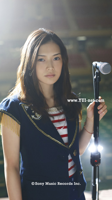 YUI-net mobile wallpapers  Jun2012_l_normal?Mode=WP