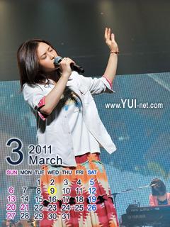 YUI-net mobile wallpapers  Mar2011?Mode=WP