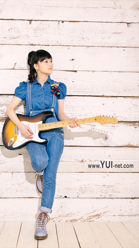 YUI-net mobile wallpapers  May2011_l_normal?Mode=WP