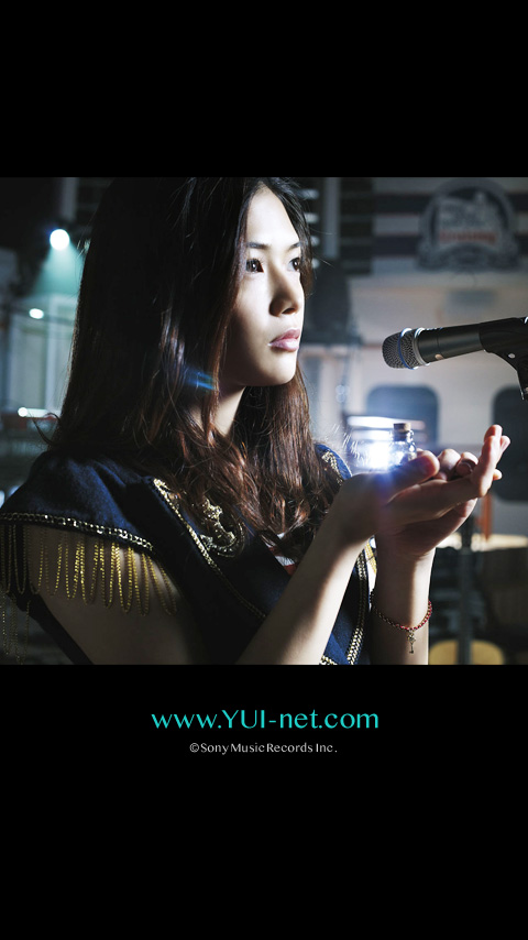 YUI-net mobile wallpapers  May2012_l_normal?Mode=WP