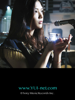 YUI-net mobile wallpapers  May2012_normal?Mode=WP