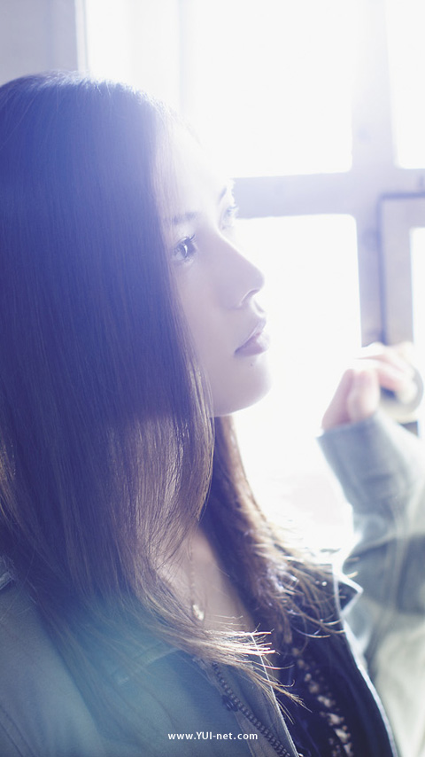 YUI-net mobile wallpapers  Nov2011_l_normal?Mode=WP