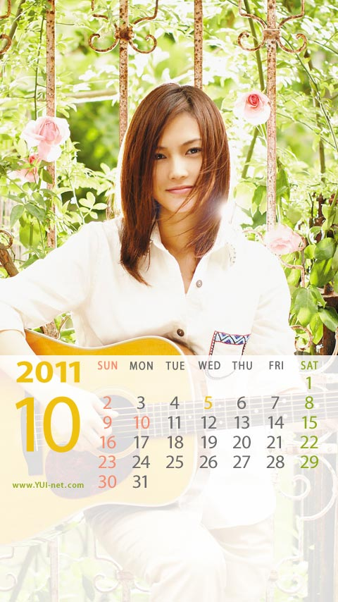 YUI-net mobile wallpapers  Oct2011_l?Mode=WP