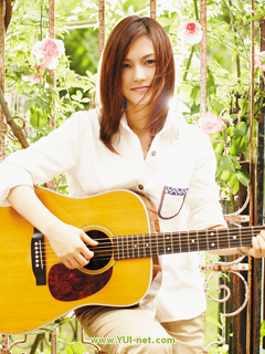 YUI-net mobile wallpapers  Oct2011_normal?Mode=WP