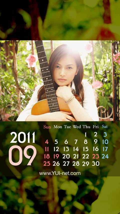 YUI-net mobile wallpapers  Sep2011_l?Mode=WP