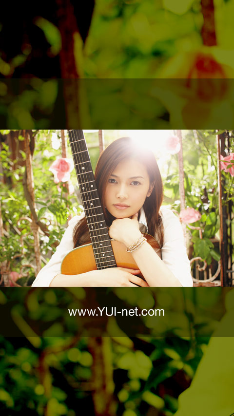 YUI-net mobile wallpapers  Sep2011_l_normal?Mode=WP